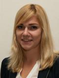Tatiana Lorincová